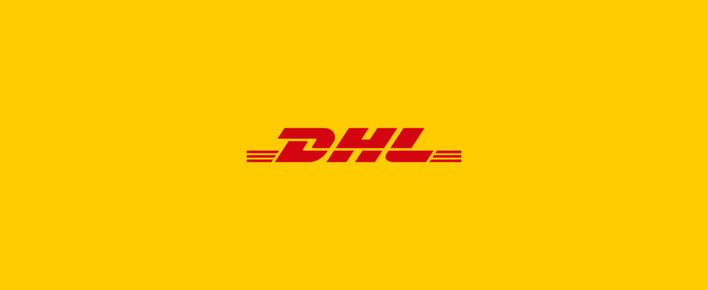 DHL Global Shared Services